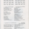 francis_robert_amherst_ballet_company_program_page9.jpg