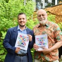 Ted Rau and Jerry Koch-Gonzalez.jpg