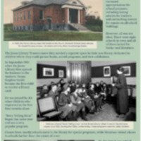 jones_library_downtown_exhibit_laying_ the_foundation_education_panel.pdf