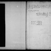 Amherst Tax Records 1850.pdf