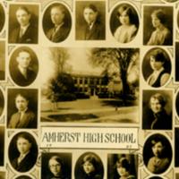 amherst_high_school_photographs_1927_amherst_high_school_class_1927_center.jpg