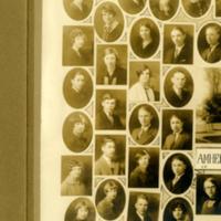 amherst_high_school_photographs_1927_amherst_high_school_class_1927_left.jpg