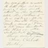 burgess_collection_letter_from_mary_cassatt.jpg