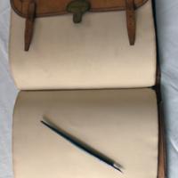 writing case2.JPG