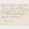 burgess_collection_notecard_from_mrs_john_gardner.jpg