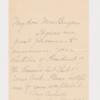 burgess_collection_19041215_letter_presidency_womens_art_club.jpg