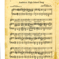 amherst_high_school_song_1922_amherst_high_school_song_music_and_lyrics_pages_page_1.jpg