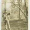 http://www.johnson.digitalamherst.org/files/original/cj_btw_portrait07_06b81b7f29.jpg