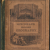 johnson_clifton_schoolbooks_mitchells_primary_geography_1849.jpg