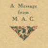 MessageMassAggie.pdf
