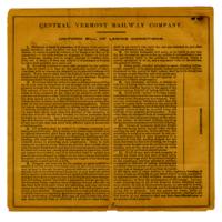 burnett_george_b_and_sons_hats_records_1902_straw_hat_shipping_slip_back.jpg