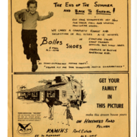amherst_businesses_misc_1957_amherst_penny_saver_Thursday_aug_29_p_7_of_12.jpg