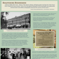 jones_library_laying_the_foundation_bolstering_business.pdf