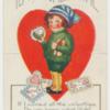 bullock_hazel_to_my_valentine.jpg
