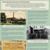 jones_library_downtown_exhibit_laying_the_foundation_access_panel.pdf