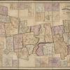Map_HampCounty_1856.jpg