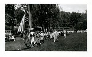 barnes_bar0063005_1928_kellog ave., amity st. schools health day, june 1928, sweetser park.jpg