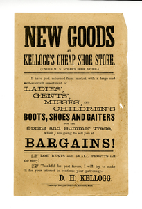 amherst_businesses_misc_undated_kellogs_shoe_store_ad.jpg
