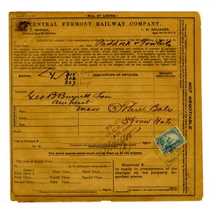 burnett_george_b_and_sons_hats_records_1902_straw_hat_shipping_slip.jpg