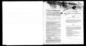 Amherst Tax Records 1880.pdf