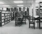 Adult reading room 1968.jpg