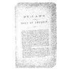 1868 Amherst Town By-Laws.pdf