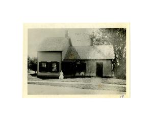 cushman_photographs_1833_schoolhouse_site_cushman_village_2_bridge_st_bowen_sherman.jpg