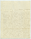 gridley_fanny_letter_07021840_page1.jpg