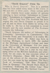 baker_ray_stannard_clippings_reveal_19160301_cropped.jpg