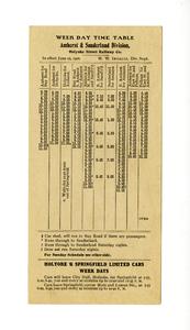 street_railways_timetables_1920_street_railway_time_table_weekday_june_19.jpg