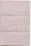 rudman_philately_collection_anne_bullard_letter_03071859_page1.jpg