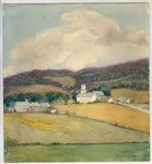 burgess__collection_1926_watercolor_landscape.jpg