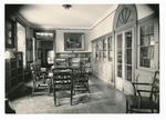 jones_library_former_amherst_room.jpg