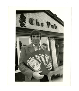 amherst_record_collection_undated_the_pub_portraits.jpg