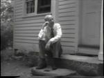 Robert Francis on the praying mantis.mp4