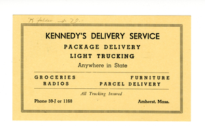 amherst_businesses_misc_1946_kennedys_delivery_service_addressed_to_the_jones_library.jpg