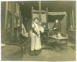burgess_collection_ruth_payne_and_husband.jpg