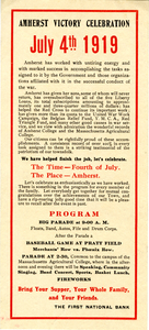 whitcomb e.m. -fourth of july 1919_1919_ amherst victory celebration july 4 flyer card.jpg