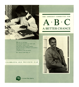 a_better_chance_1988_abc_20th_anniversary_brochure_front_and_back_pages.jpg