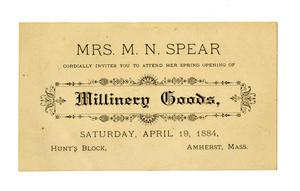 spear_mirick_advertising_1884_ mrs_mn_spear_advertisement_card.jpg