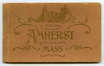 scott_postcard_book_amherst_mass_town_hall.jpg