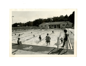 amherst_record_undated_war_memorial_pool.jpg
