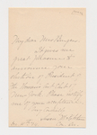 burgess_collection_19041215_letter_presidency_womens_art_club.jpg