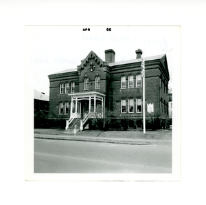 amity_st_school_misc_1966_amity_street_school_apr_photo_varley.jpg