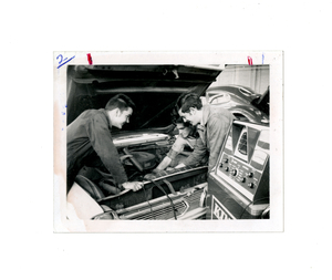 amherst_record_collection_undated_three_boys_in_autoshop.jpg
