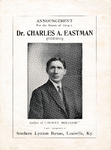 eastman_charles_lecture_pamphlet_cover_da.jpg