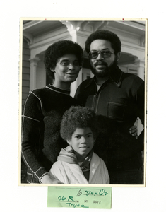 amherst_record_collection_1977_family_a_better_chance_resident_directors.jpg
