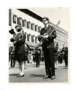 amherst_record_collection_undated_new_band_uniforms_11th_grade.jpg