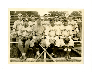 barnes_bar0008003_1931_american_league baseball_american_legion_aug_28_1931.jpg