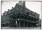 jones_library_amherst_house_hotel.jpg